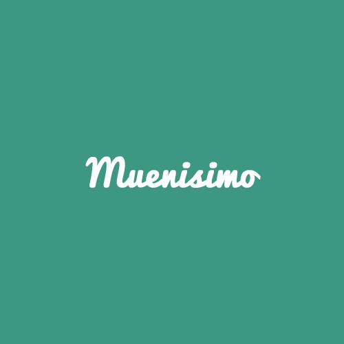 Muenisimo